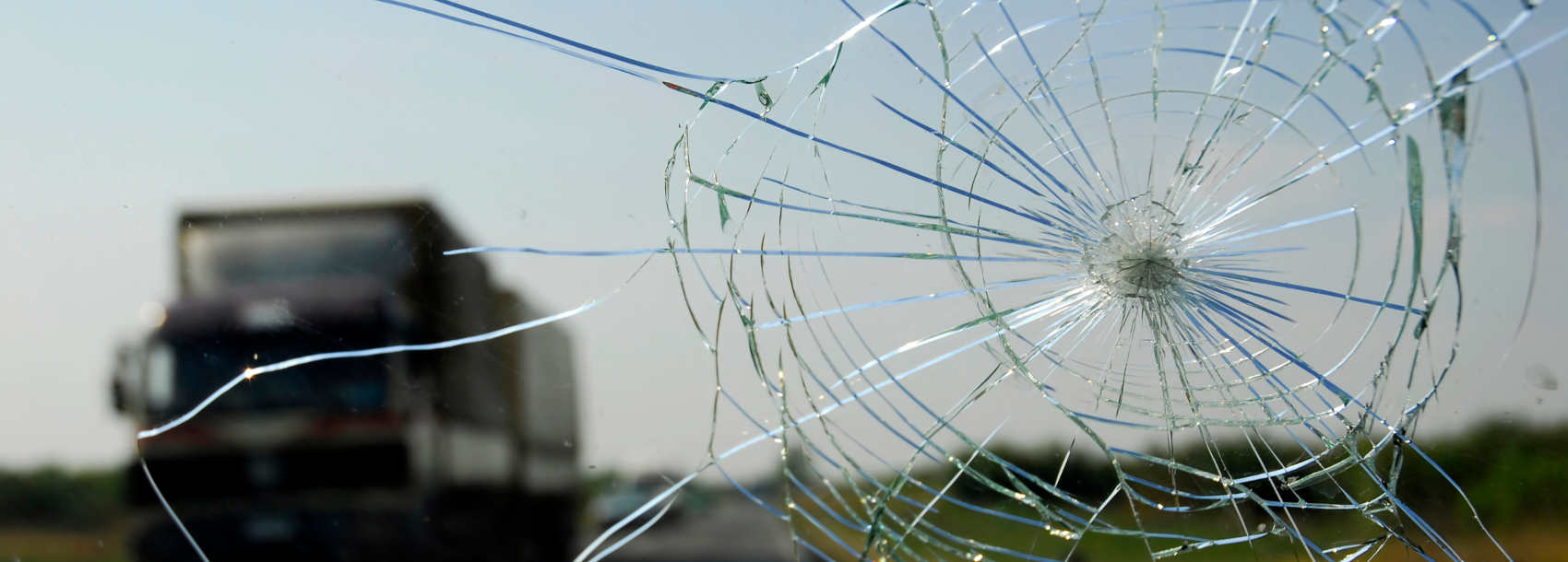 affordable windshield repair in oklahoma city ok - Auto Glass Repair Tulsa Ok